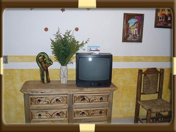 Affordable Stay in los Algodones