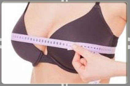 Breast Reduction and Breast Lift Surgery in Croatia