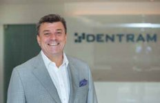 Dr. Serhat Yalcin Dentram Clinics In Istanbul Turkey