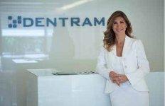 Dr. Aylin Sezen YALÇIN Dentram Clinics In Istanbul Turkey