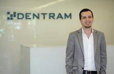 Med. Dent. Arif Tuncay KALELIOGLU Dentram Clinics In Istanbul Turkey