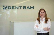Med. Dent. Züleyha ÖZDURU Dentram Clinics In Istanbul Turkey