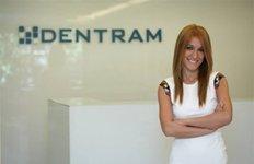 Med. Dent. Ece AKGÜN Dentram Clinics In Istanbul Turkey