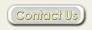 Contact Integra Cosmetic Surgery Mexico