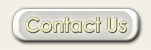 Contact Integra Cosmetic Surgery Nuevo Progreso