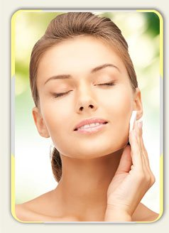 Affordable Face Lift Mexico Image