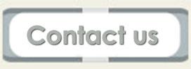 Contact Cosmetic Surgery Croatia