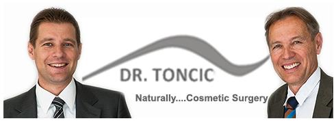 Top Cosmetic Surgery Dr Toncic Croatia