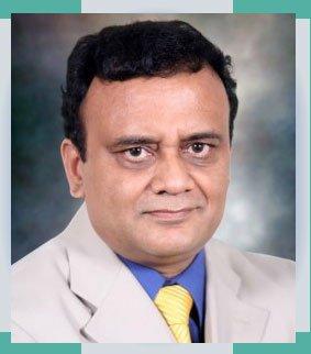 Dr. A.K.Venkatachalam Orthopedic Surgery Specialist India