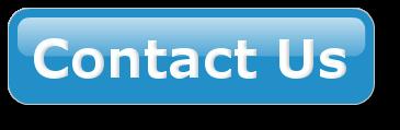 Contact Orthopedic Surgeon India