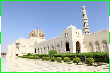 Oman Health Care Sector