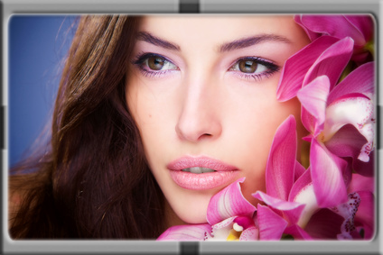 Best Cosmetic Surgery in Mexicali, Mexico