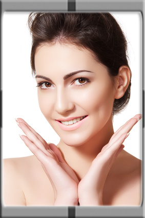 Cosmetic Procedures Offered By Dr. Juan Luque
