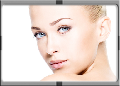Affordable Cosmetic Surgery in Mexico