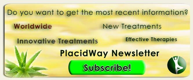 Homeopathy Treatments Worldwide