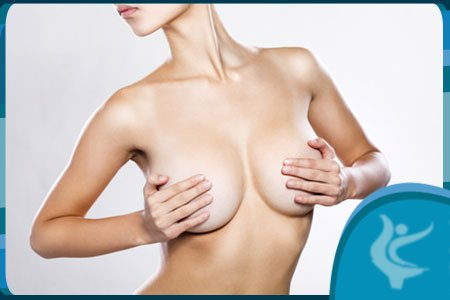 Cheap Breast Reduction Istanbul