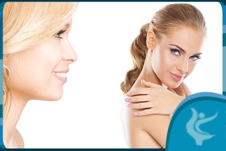 Cosmetic Surgery Nose Surgery Turkey