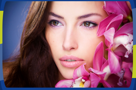 Stem Cell Anti Aging Therapy India