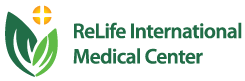 ReLife International Medical Center Beijing