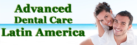 Advanced Dental Care in Latin America via PlacidWay
