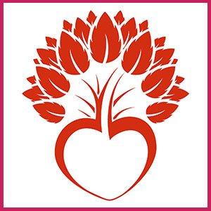 World Class Cardiac Care Center