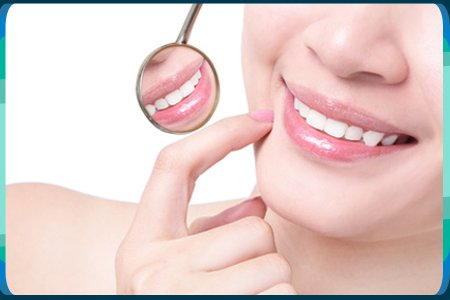 Dental Tourism and Dental Treatment Abroad