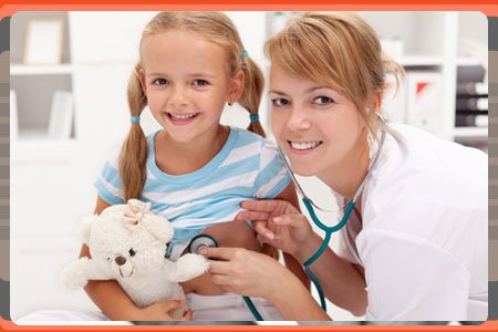 Pediatric Heart Surgery in India