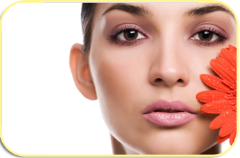 Cosmetic Surgery Package Integra Mexico