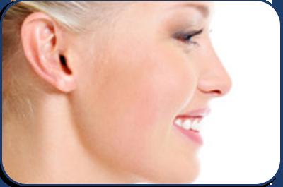 Ear Surgery in Greece