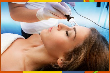 Cosmetic Surgery Going Global