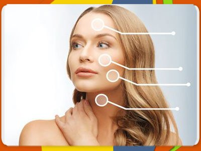 Cosmetic Medical Tourism Rising