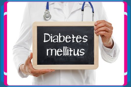 Diabetes Available Treatments