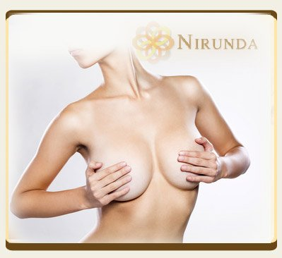Affordable Breast Augmentation Surgery in Bangkok Thailand