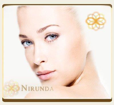 Modern Skin Resurfacing Treatment in Bangkok Thailand