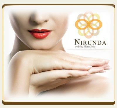 Skin Treatment Thailand