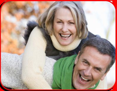 Congestive Heart Failure Treatment Options