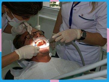 Cheap Dental Implants Turkey Image