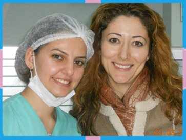 Top Dentists Turkey Image