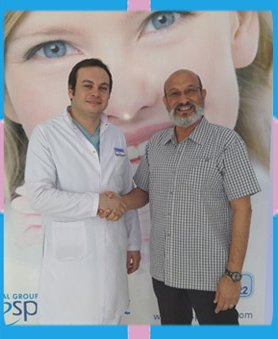 Best Oral Care Doctors in Istanbul