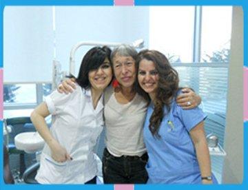 Best Dental Care Turkey