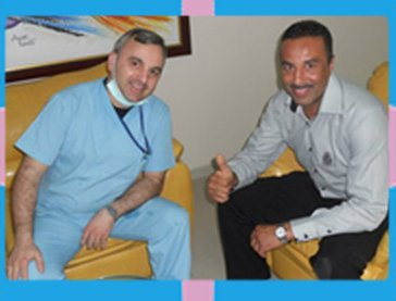 Best Dental Care in Turkey