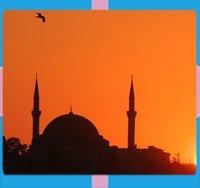 Dental Care Destination Turkey