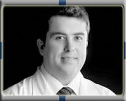 Dr. Juan Luque Mexico Cosmetic Surgery