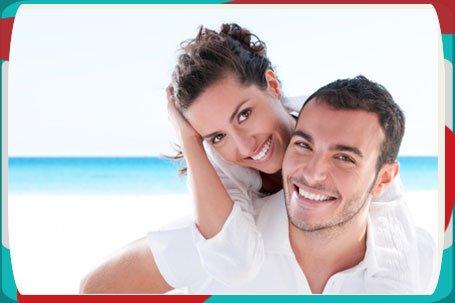 Dental Tourism Industry