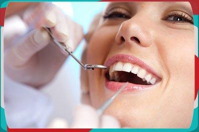 Dental Tourism Trends