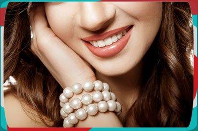 Dental Tourism Industry Analysis