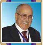 Ziad M AL-Zoubi