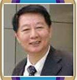 Hongyun Huang