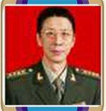 Tiansheng Sun