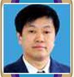 Shiqing Feng